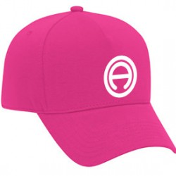 Danceacise Icon Cap