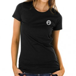 Ladies T-Shirt ICON