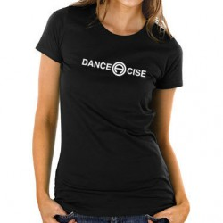 Ladies T-Shirt LOGO