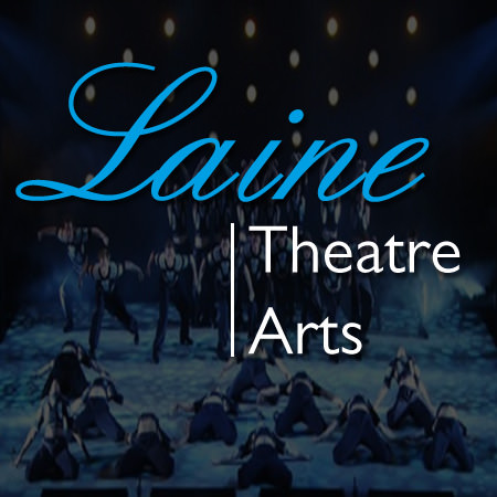 Accredited At Laine Theatre Arts Danceacise