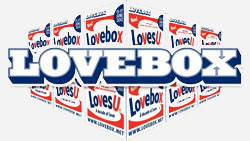 Lovebox__
