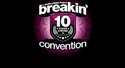 breakin-convention-2013-wide