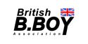 british-b-boy-association-white
