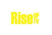 rise-up-tv-logo2