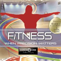 FITNESS COVER 500_