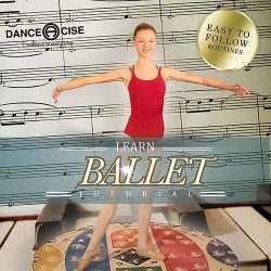 Ballet Tutorial Cover-500-