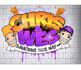 Chris-and-Wes