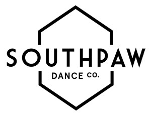 Audition-Notice-Southpaw-Dance-Company