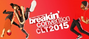 BreakinCovention_1000-2