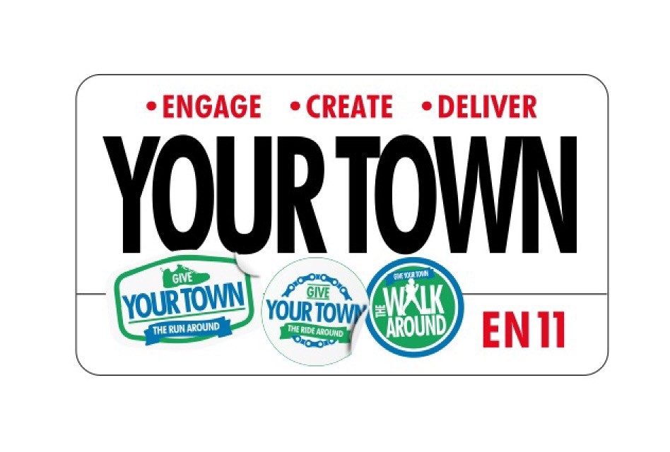 your-town-logo